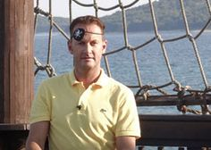 Gewinne mit Helvetic Tours und etwas Glück eine Woche Ferien in Kroatien im Solaris Hotel Ivan für 2 Personen inkl. Flug, sowie einen Helvetic Tours Gutschein im Wert von CHF 300.- und einen Gutschein im Wert von CHF 100.- http://www.alle-gewinnspiele.ch/gewinne-ferien-und-reisegutscheine/