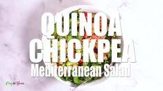 Chicken Souvlaki Recipe | ChefDeHome.com Chicken Basil Recipes, Thai Basil Chicken, Greek Chicken, Grilled Chicken Recipes, Pesto Chicken, Butter Chicken, Asparagus Pasta, Pesto Pasta, Asparagus Recipe