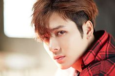 Jackson Wang13.jpg