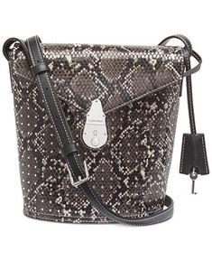 "Prong Pin Belt Buckle 1 1//2/"" 40 mm Luggage handbag purse bag Silver Metal New"