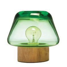 Bruse+Lampe,+Magnor