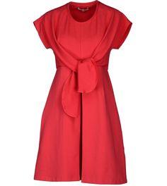CARVEN ΦΟΡΕΜΑΤΑ Κοντό φόρεμα  μόνο 147.00€ #sale #style #fashion