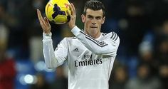 Zidane: I'm worried about Bale… because he could be even BETTER than me for Real