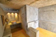 Bathroom | Search - Puerto Vallarta Real Estate