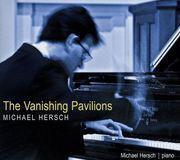The Vanishing Pavilions [CD]