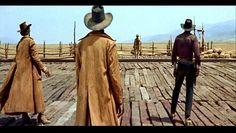 listas_cultura_filmes_faroeste (Foto: Reprodução)