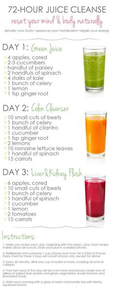 30 Day All Liquid Diet Weight Loss Plan - Detox juice Best Body Cleanse, Whole Body Cleanse, 3 Day Juice Cleanse, Full Body Detox, Health Cleanse, Stomach Cleanse, Juice Diet, Best Weight Loss Cleanse, Juice Cleanse Recipes For Weight Loss