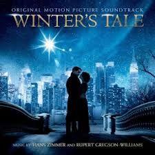 a winter's tale film - Cerca con Google