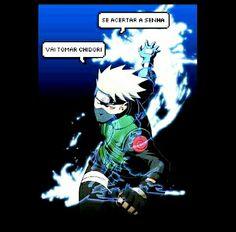 Kakashi Hokage, Kakashi Sensei, Naruto Shippuden Sasuke, Itachi Uchiha, Anime Naruto, Otaku Anime, Anime Manga, Wallpapers Naruto, Animes Wallpapers