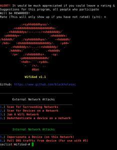 1121 Best sec hobbyist images in 2019 | Linux kernel, Cyber