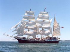 Most of the tall ships are taking a passengers for a sail of a lifetime. Description from seaworks.com.au. I searched for this on bing.com/images