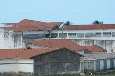 BLOG NOTÍCIAS: Governo do RN decreta calamidade
