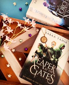 #bookrecommendation #bookrecs #bookreading #bookblog #bookblogger #bookworms #booklovers Reading Tree, Any Book, Gift Wrapping, Author, How To Plan, My Favorite Things, Books, Paper Wrapping, Livros