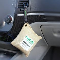 Top 10 Best Car Air Fresheners in 2017 - BestSelectedProducts