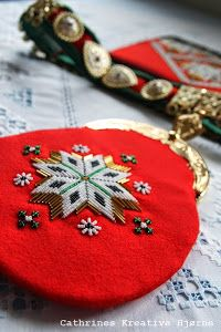 Folk Costume, Costumes, Going Out Of Business, Vikings, Norway, Coin Purse, Cross Stitch, Textiles, Pockets