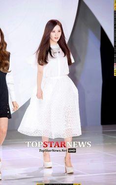 Taetiseo at Fashion kode