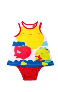 329701bc9c2b 12 Best body suit images