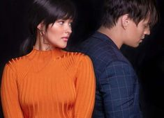 #LizQuen - Căutare Twitter / Twitter Enrique Gil, Liza Soberano, Imperfection Is Beauty, Im Not Perfect, Shit Happens, Twitter Twitter, People, Gabriel, Instagram