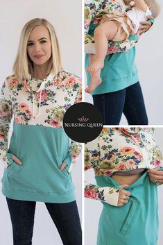 Breastfeeding Nursing Black Linen Cotton Dress Sz 3X Zip To Feed Side Pockets