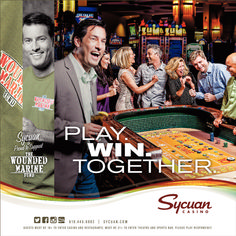 Getting a secure site in playing online casino is one of the top priority of the players. Thus these site can help you on how to play online slots safely. Play Online, News Games, Slot Machine, Online Casino, Challenges