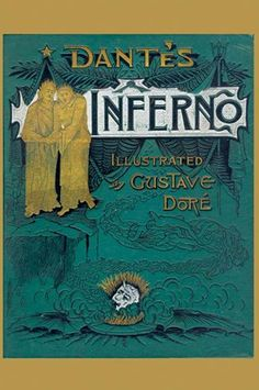 an analysis of dantes inferno a medieval epic poem This epic poem recounts the journey of aeneas from troy in medieval thought was the inspiration for dante's early love poetry.