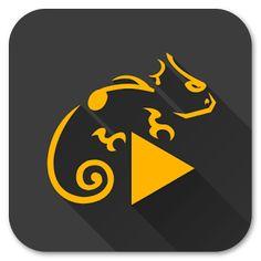 Stellio Music Player v4.62 ( Stellio Unlocker v4.0)