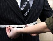 #torino #fashion - Tessuti pregiati, lavorazione esclusiva a mano...Maison Imperatore disegna il tuo stile.Un abito su misura 100% made in Italy confezionato a domicilio: a solo 29€ avrai uno sconto di 600€ sul tuo prossimo gioiello di alta sartoria!