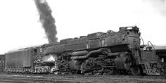 Atlas Model Railroad Co. - Thursday PROTO PHOTO Nov 18, 2010