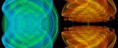 Onde gravitazionali, un altro contatto poco dopo la storica scoperta