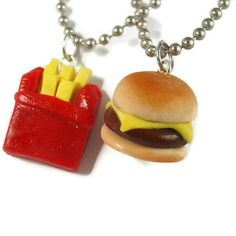 http://www.ebay.com/itm/Burger-and-Fries-Best-Friend-Necklaces-/281021305576?pt=Handcrafted_Artisan_Jewelry=item416e2cd2e8