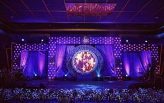 29 ideas led screen stage design for sangeet for 2019 Outdoor Movie Screen, Outdoor Screens, Old Screen Doors, Metal Screen, Stage Decorations, Wedding Decorations, Wedding Ideas, Lock Screen Picture, Reception Stage Decor