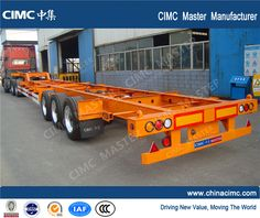 cicm skeletal trailer -rick.che  email :may@chinacimc.org +008613589025822