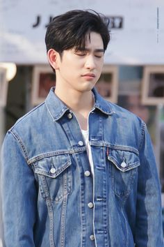 "thinking ""why do I stay in this group?"" 