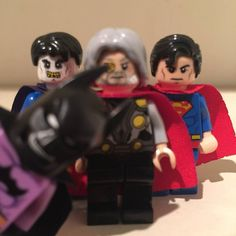 ------------CONTACT ------------ Please Check My Profile I have a 100% good Review Shop Facebook Page: Crazyfig Kik:Crazyminifig Email Will Be Replied In 24h odmluxury@gmail.com ------------------------------------ #colorful #fun #pictures #lego #minifigs #dcuniverse #marveluniverse #batman #superman #thor #odin #bizzaro #zombie #avengers by crazyminifig3