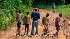 Power and speed solves many things: Jeremy's life motto Best Tv Shows, New Shows, Top Gear Bbc, Jeremy Clarkson, All We Know, Life Motto, Tv Land, Grand Tour, Car Humor