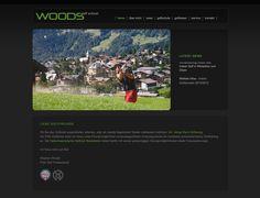 Stephan Woods, Woods Golf School Winterthur, Woods Golf, Golf Tips, Golf Clubs, School, Schools