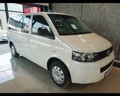 T5 Kombi, Cars For Sale, Volkswagen, Base, Vehicles, Room, Bedroom, Cars For Sell, Car