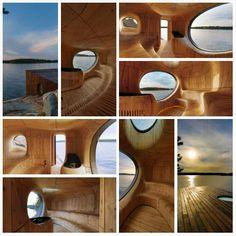 grotto-sauna-grid-vanichi-style.jpg (720×720)
