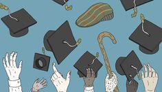 Did You Graduate in Four Years? Congratulations | Bloomberg Elite private schools can cost far less relative to public schools, not only because of the top schools' generous aid, but also because the students mostly graduate in the advertised four years, while those at state schools don't.