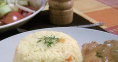 Ζουμερό Φιλέτο Κοτόπουλο με Σάλτσα Μουστάρδας & Θυμάρι, Φιλέτο κοτόπουλο, στήθος κοτόπουλο, κοτόπουλο σοτέ, Φιλέτο κοτόπουλο με μουστάρδα, Κοτόπουλο σοταρισμένο με μουστάρδα και θυμάρι, Chicken Breast with Mustard Sauce and Thyme, Chicken Fillet Blog, Chef Recipes, Cooking, Blogging