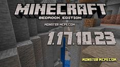 Download Minecraft PE 1.17.10.23 for Android | Beta Minecraft Pe, Android, Shit Happens
