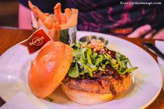 Il junk food americano   http://www.viaggideimesupi.com/2015/06/17/junk-food-degli-states/