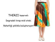 http://www.therzi.com.tr/Degradeli-Krep-Midi-Etek,PR-7342.html