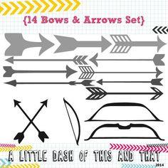 Resultado de imagen para free arrow svg files