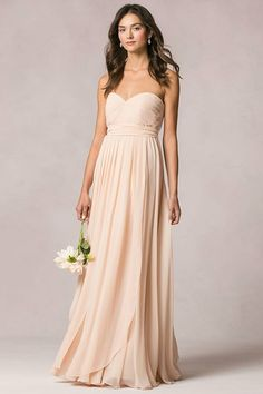 46d8d59e982 Jenny Yoo Bridesmaid Dress Mira