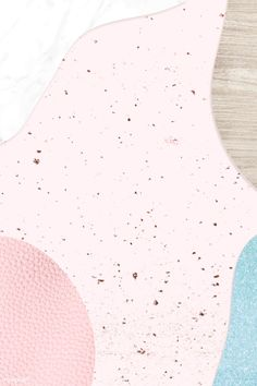 Collage Background, Background Patterns, Textured Background, Collage Template, Watercolor Wallpaper, Pink Iphone, Iphone Background Wallpaper, Patchwork Patterns, Free Illustrations