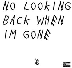 I'm leaving ✌️
