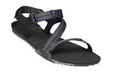 f10f1b21e03461 Xero Shoes Z-Trail Lightweight Sandal – Barefoot-Inspired Hiking
