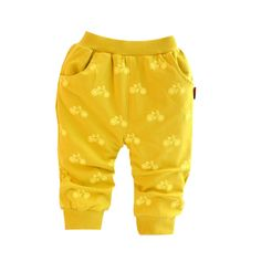 We are elated to present our fresh-off-the-drawing-board range of exciting.   Like and Tag if you like this Printed Lounge Pants.  Tag a BFF who would appreciate our awesome range of kids clothes! FREE Shipping Worldwide on ALL products.  Why wait? Buy it here---> https://www.babywear.sg/2016-new-spring-and-autumn-cotton-korean-style-bicycle-design-baby-pants-0-2-year-children-pants-baby-boy-girls-pants/   Dress up your infant in fabulous clothes today!    #babybibs