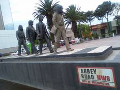 All we need is Love #TheBeatles #AbbeyRoad #Music #Classic